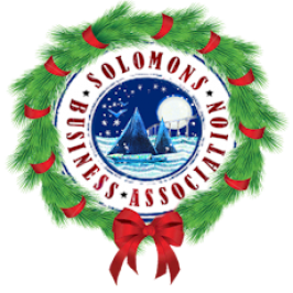 solomos-christmas-2013-logo-small-266x266