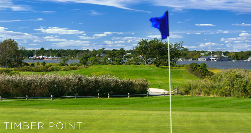 timber_point_golf_course.png
