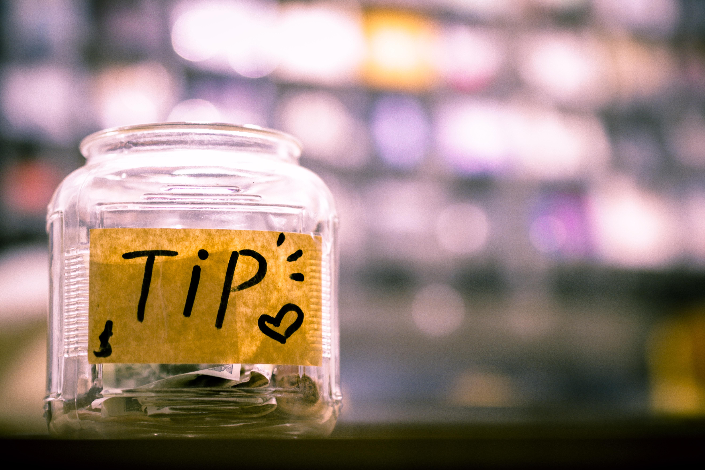 tip_jar_image