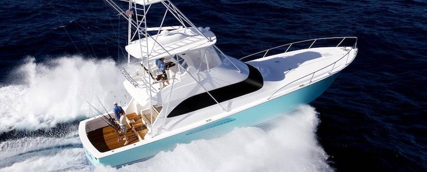 viking-54-convertible-yacht_850.jpg