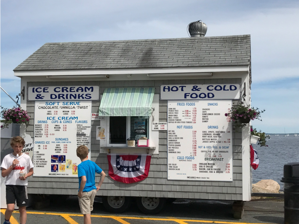 -mattapoisett -- wharf-food-cart.png