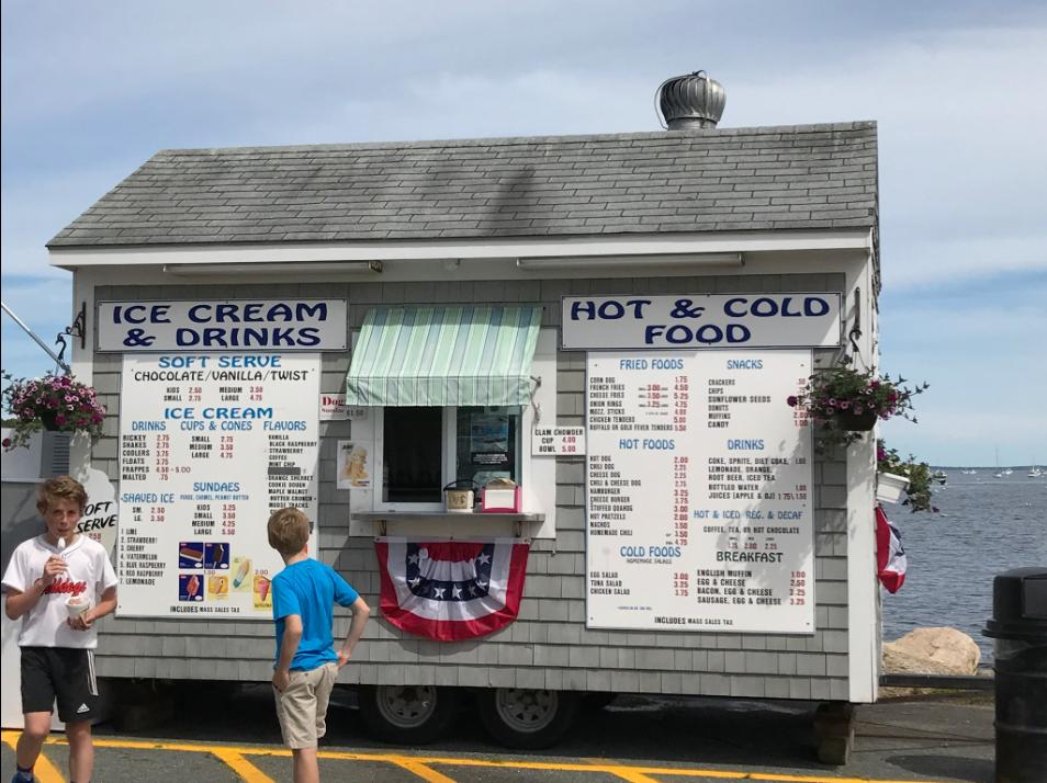 -mattapoisett -- wharf-food-cart.png