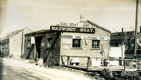 1939 - July 26 - Wauwinet Yerxas Boat Shop Straight Wharf-1.jpg