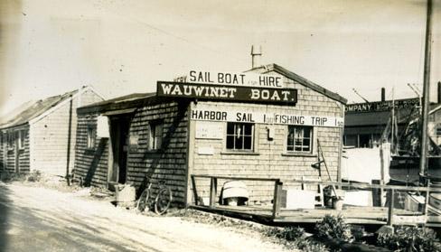 1939 - July 26 - Wauwinet Yerxas Boat Shop Straight Wharf-1.jpg