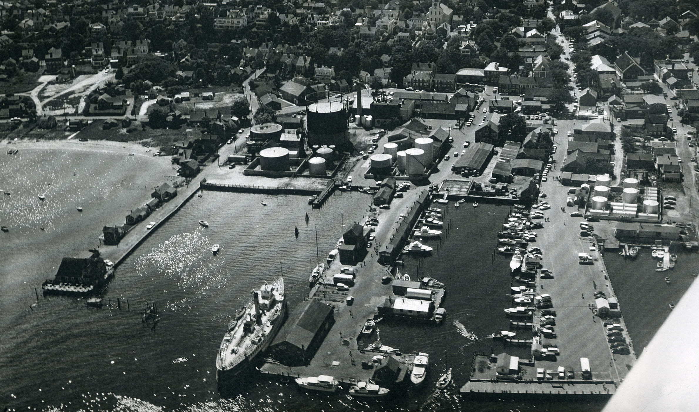 1950s Aerial Straight.jpg