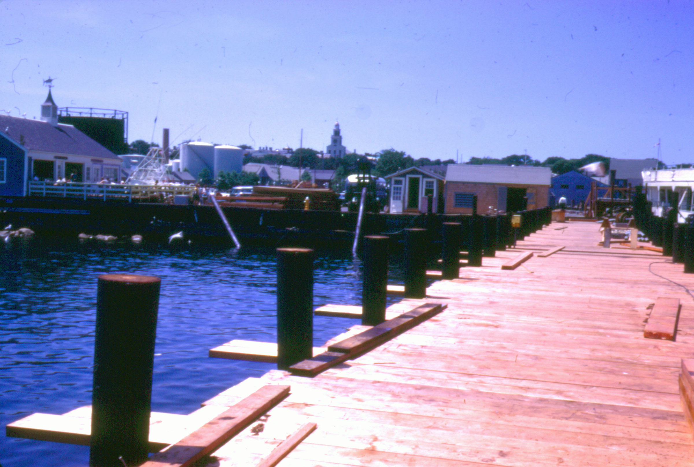 1960s Construction at NBB.jpg
