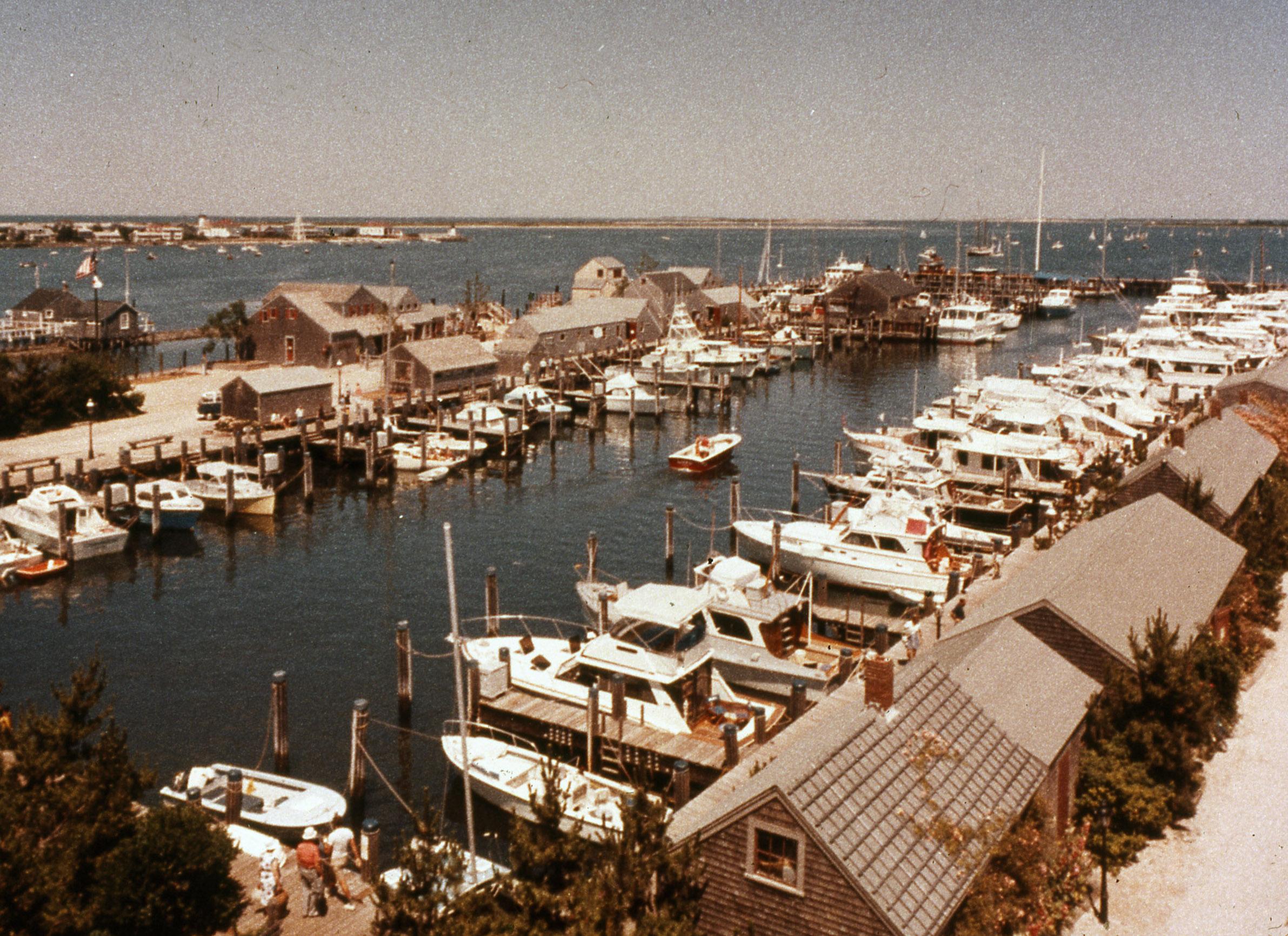 1960s Nantucket Boat Basin aerial-1.jpg