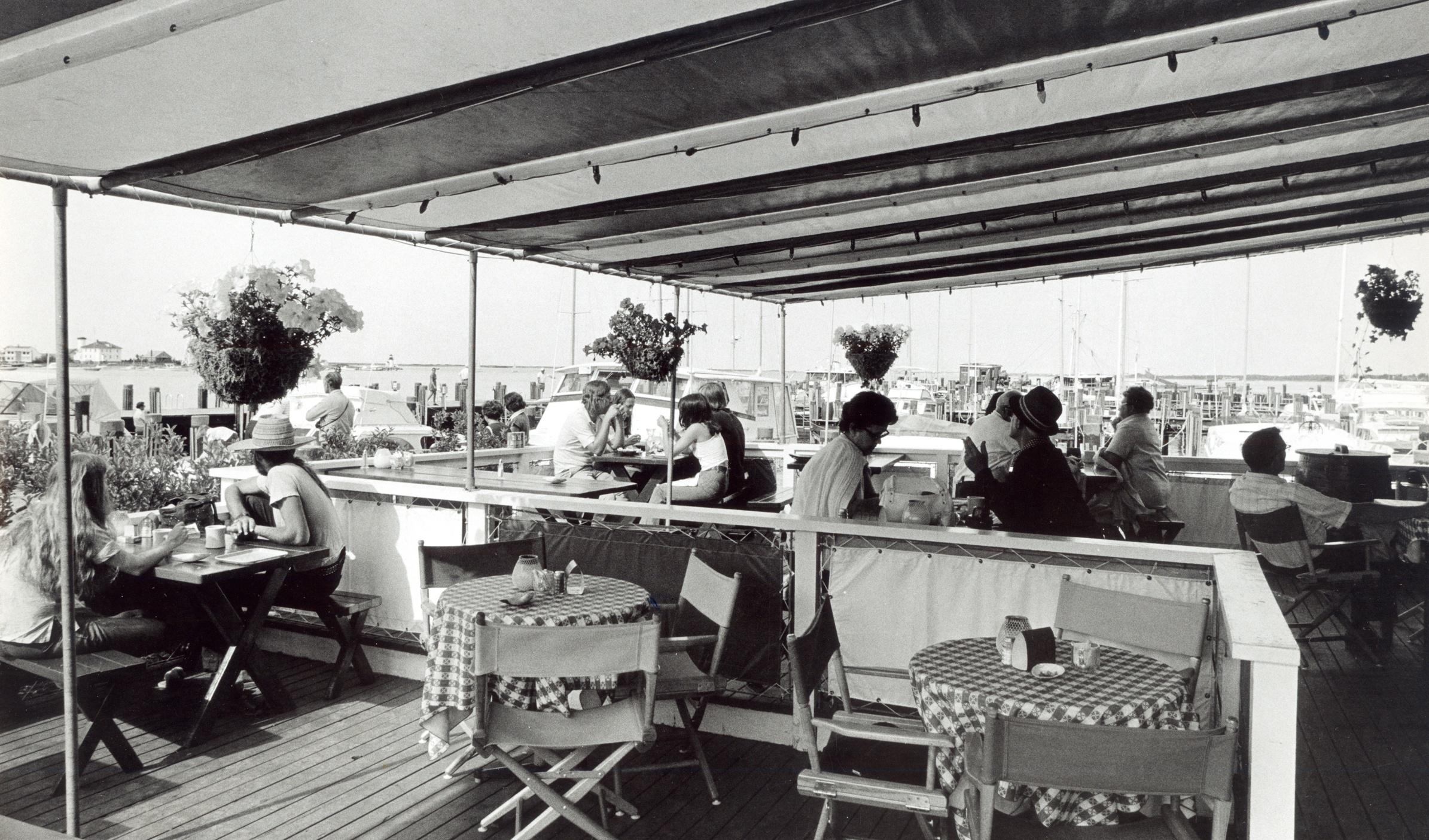 1960s Sail Loft (CRU).jpg