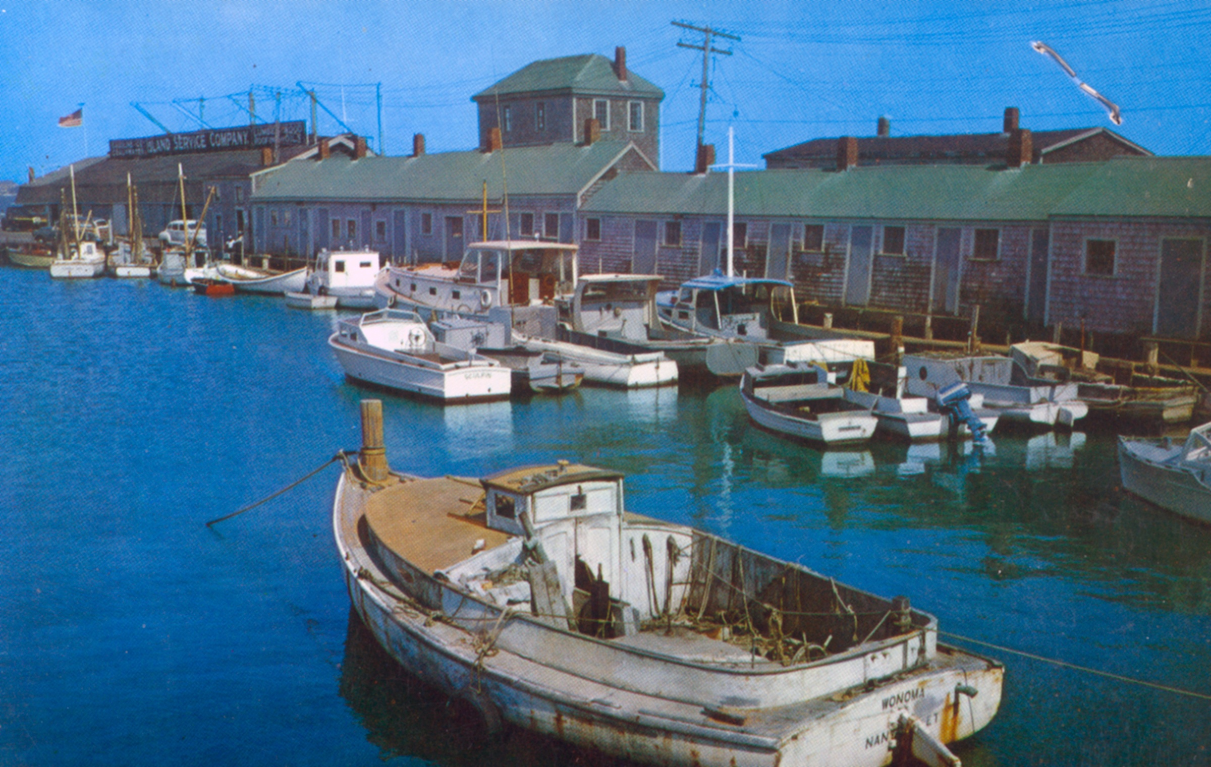 1960s Scallop Boats.jpg