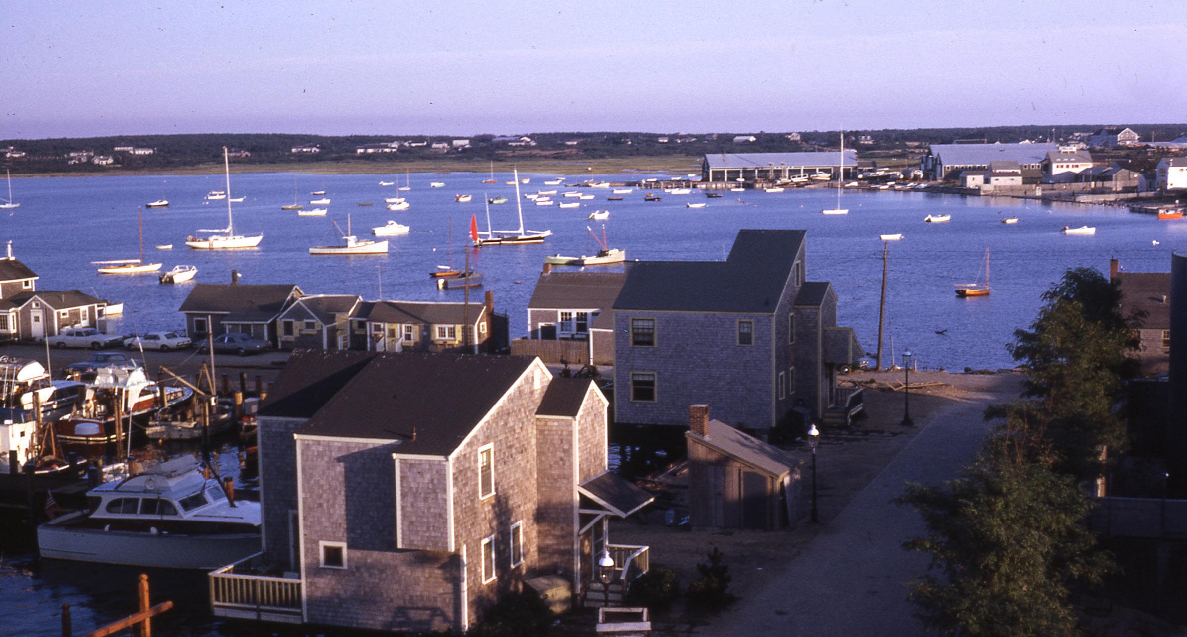 1968 - September - New Whale Street at Nantucket BOat Basin.jpg