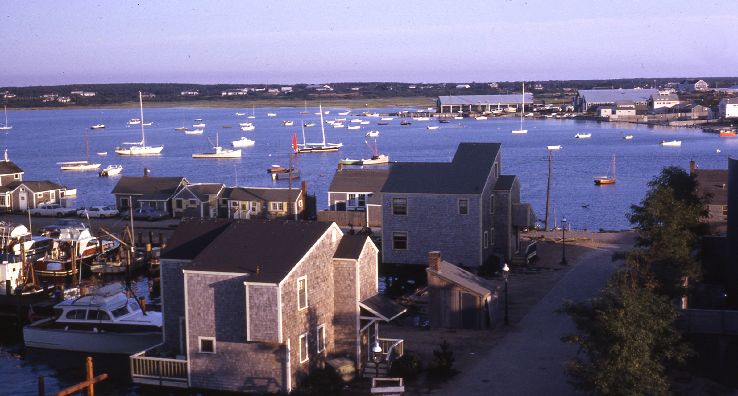 1968 - September - New Whale Street at Nantucket BOat Basin.jpg