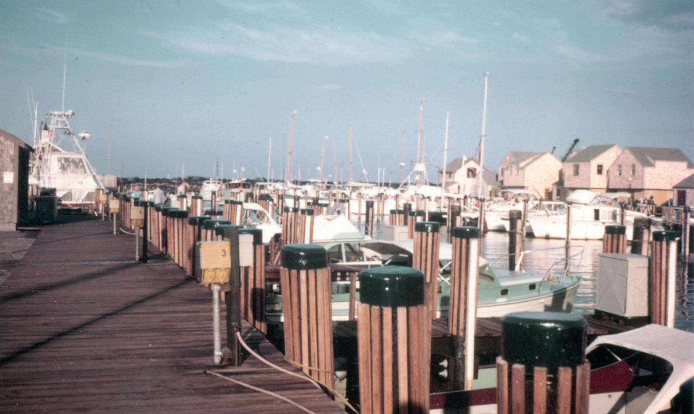 1968 Straight Wharf walkway.jpg