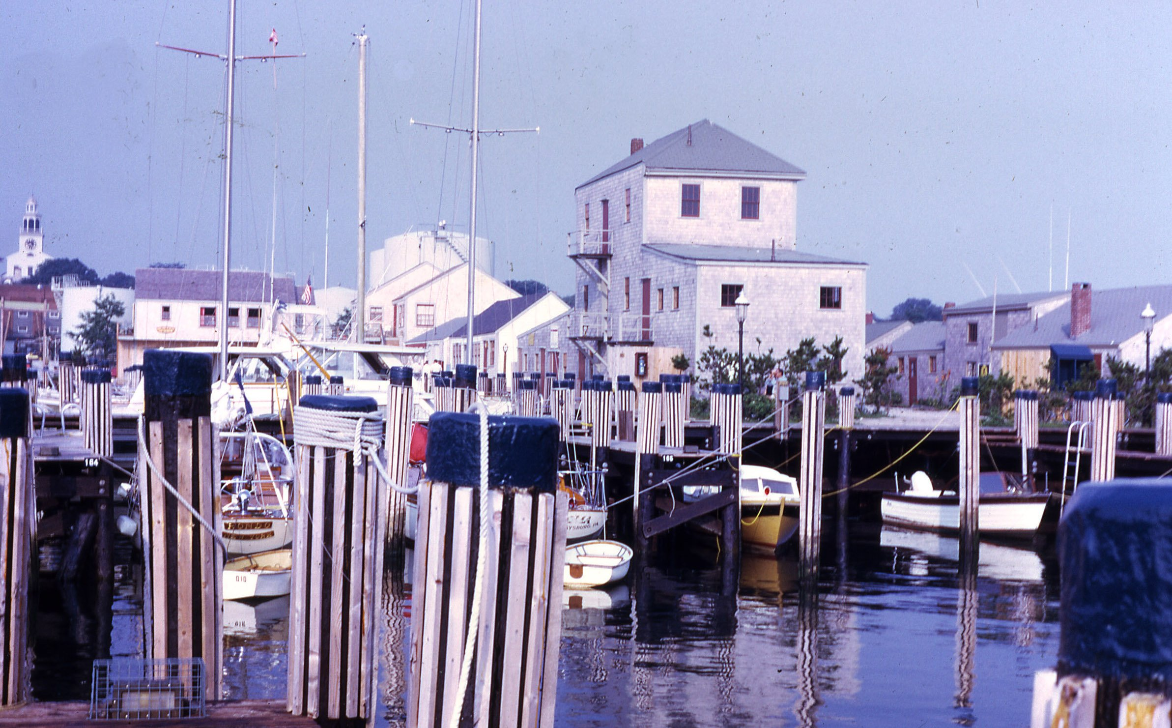 1969 - August - OSW from Commercial at Nantucket Boat Basin.jpg