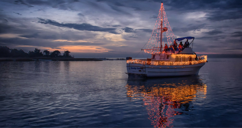 Boat Parades - North Carolina-1.png