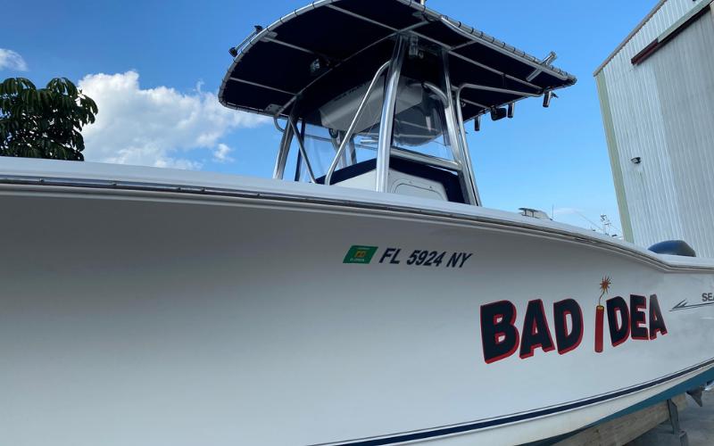 Dockwa Boater Blog Boat Names 21 (7)