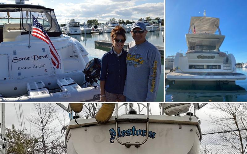 Dockwa Boater Blog Boat Names 21 (9)