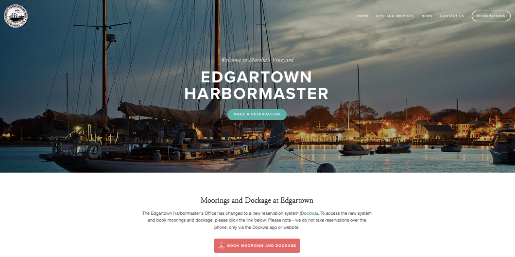 Edgartown_Harbormaster.png