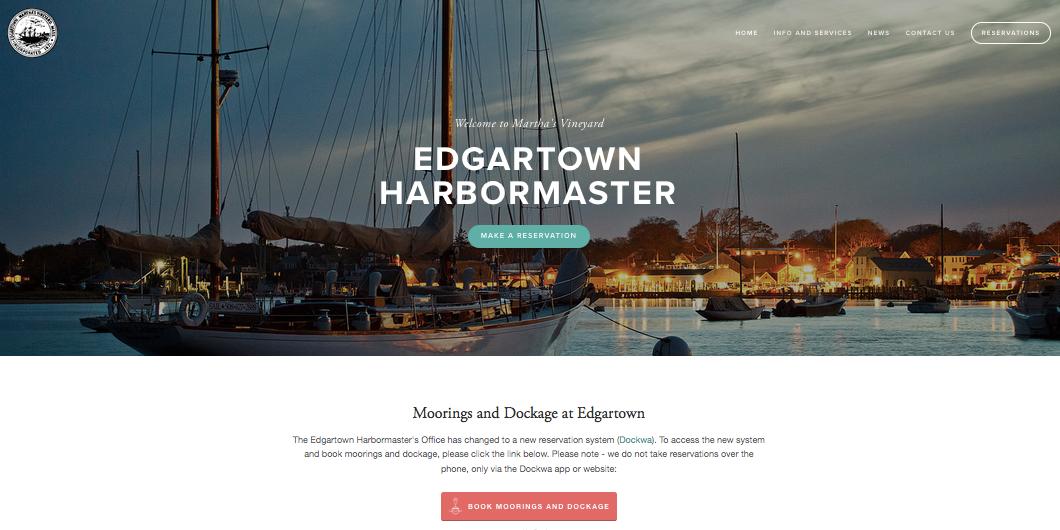 Edgartown_Harbormaster.png