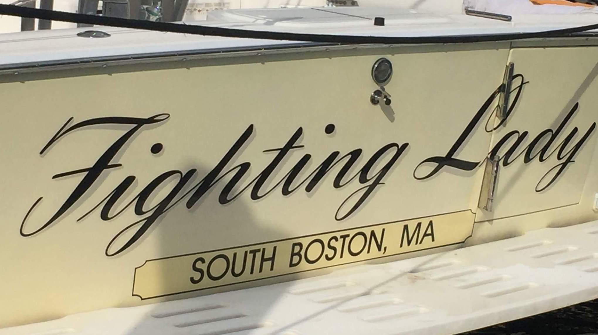 Fighting Lady.jpg