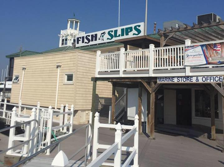 Fish n Slips.jpg