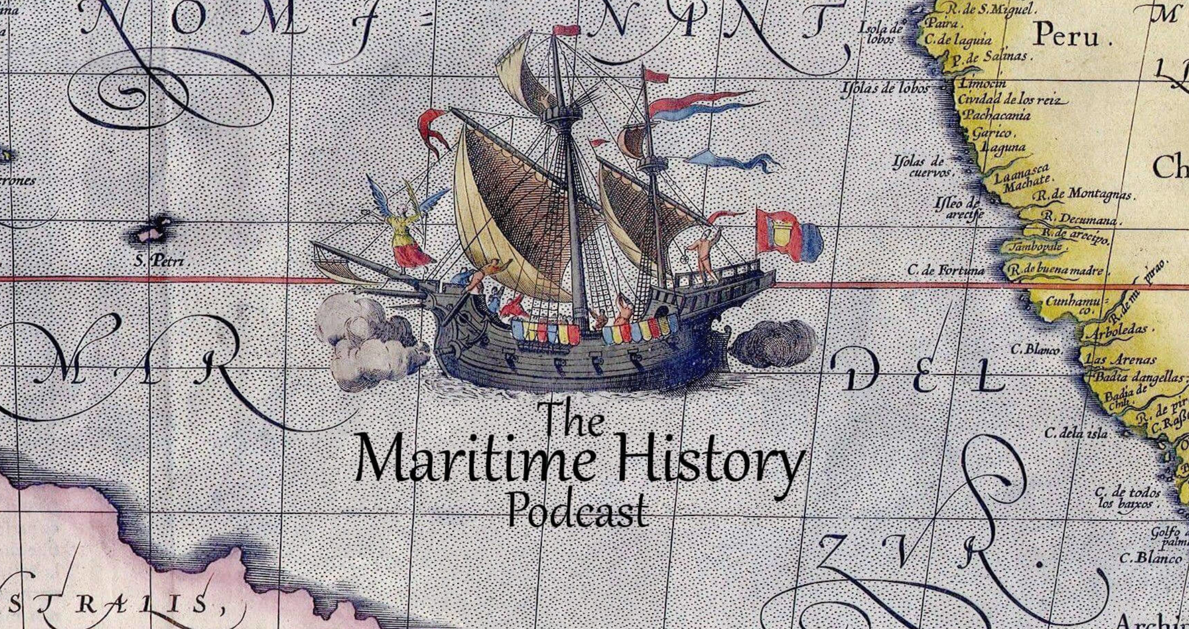 Maritime History Podcast.png