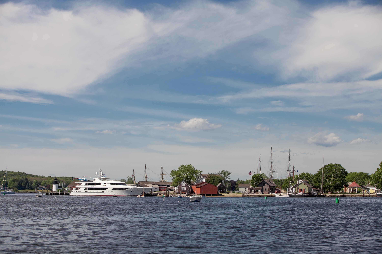 Mystic Seaport Waterfront.jpg