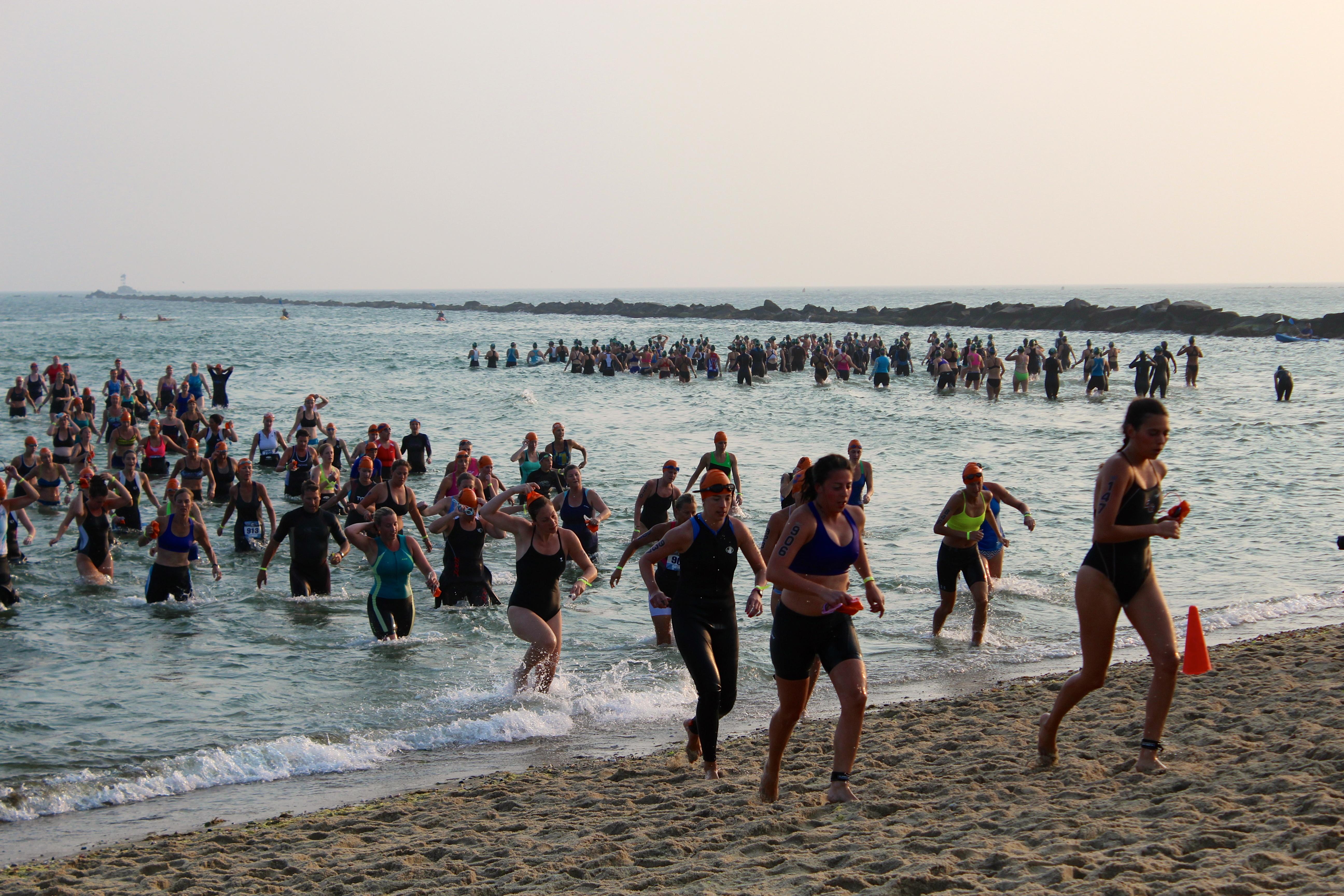 Nantucket-Triathlon-Swim.jpg