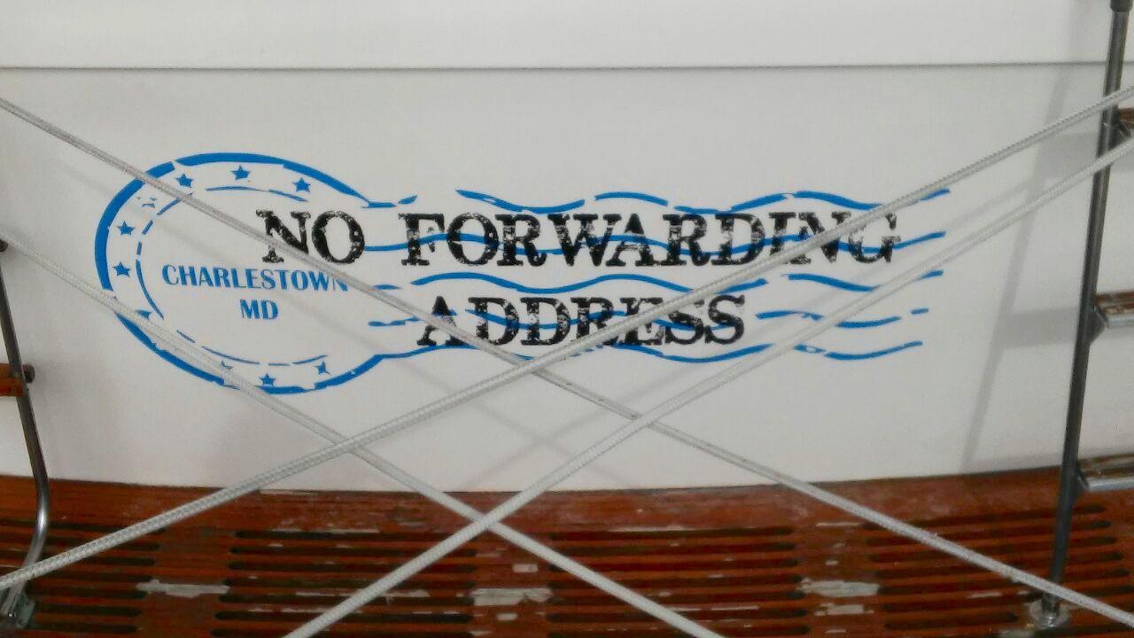No Forwarding Address.jpg