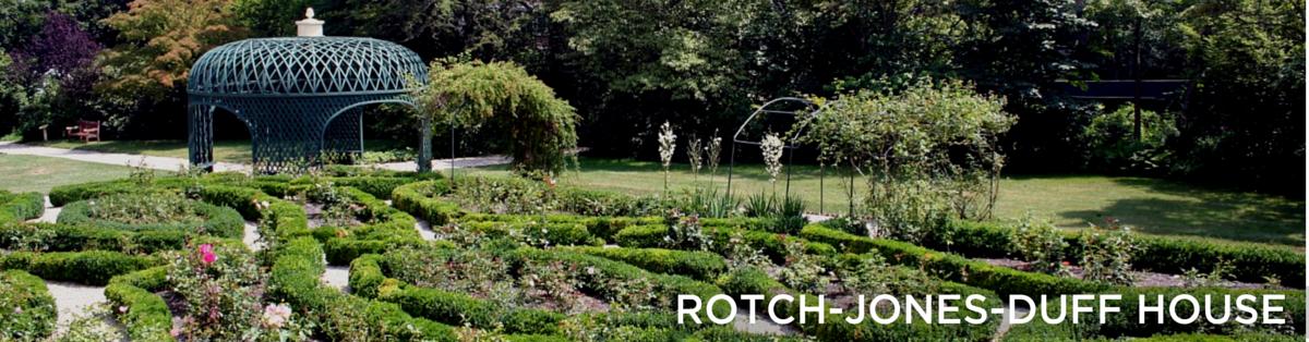 Rotch-Jones-Duff.png
