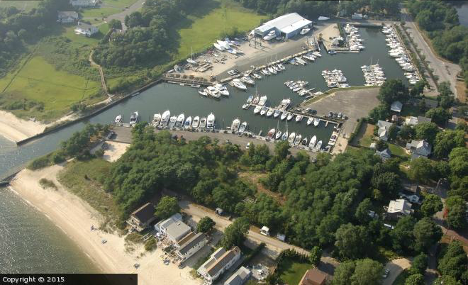 Quick Tips For Boaters At Great Peconic Bay Marina