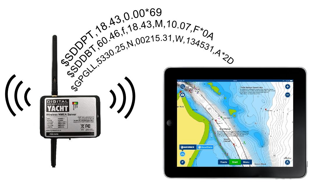 WLN10- Tablette.jpg