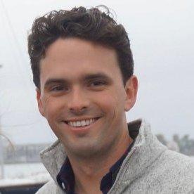 Matt Fradette