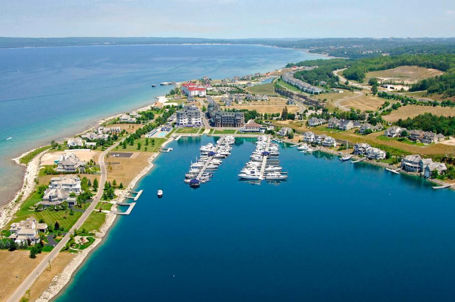 bay_harbor_lake_bay_harbor_clean_marina