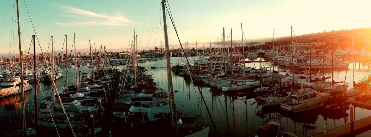 sun_harbor_marina_san_diego_clean_marina