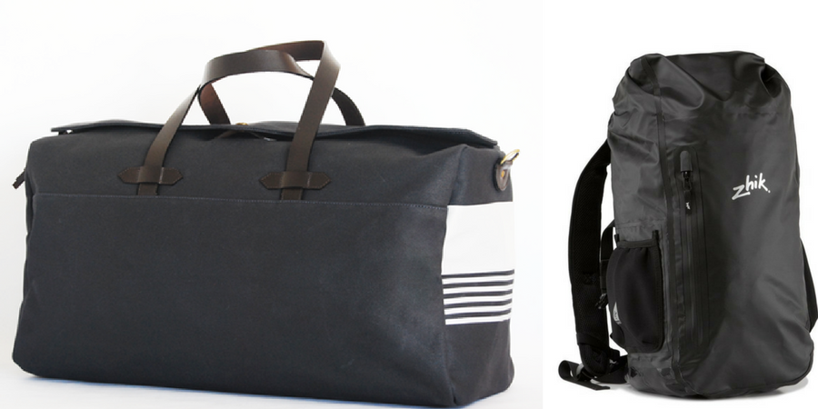 boating_gifts_luggage_drybag.png