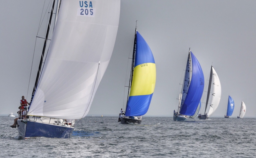 edgartown race weekend 2017 3.jpg
