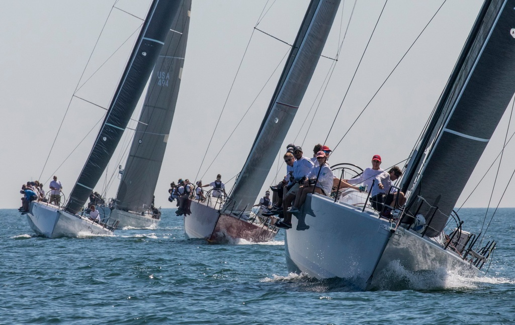 edgartown race weekend 2017-1.jpg