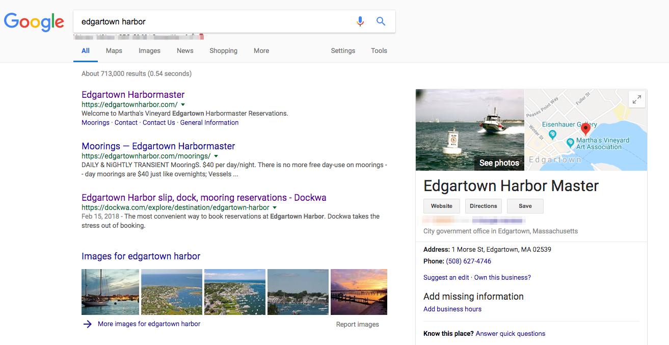 edgartown_phone_number