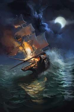 ghost_ship_on_fire