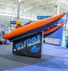 inflatable_boat_racing.jpeg
