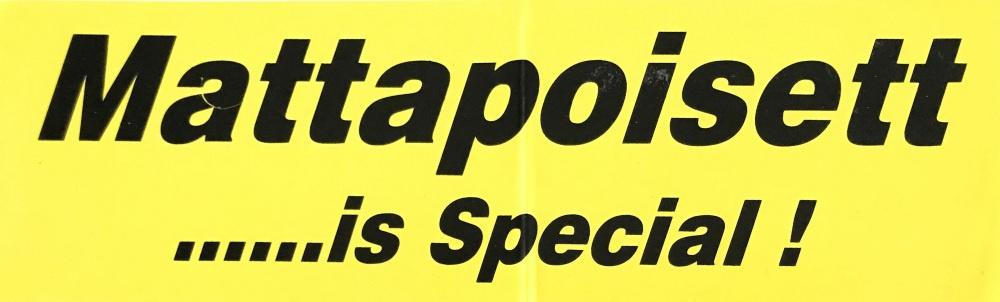 mattapoisett-its-special.jpg