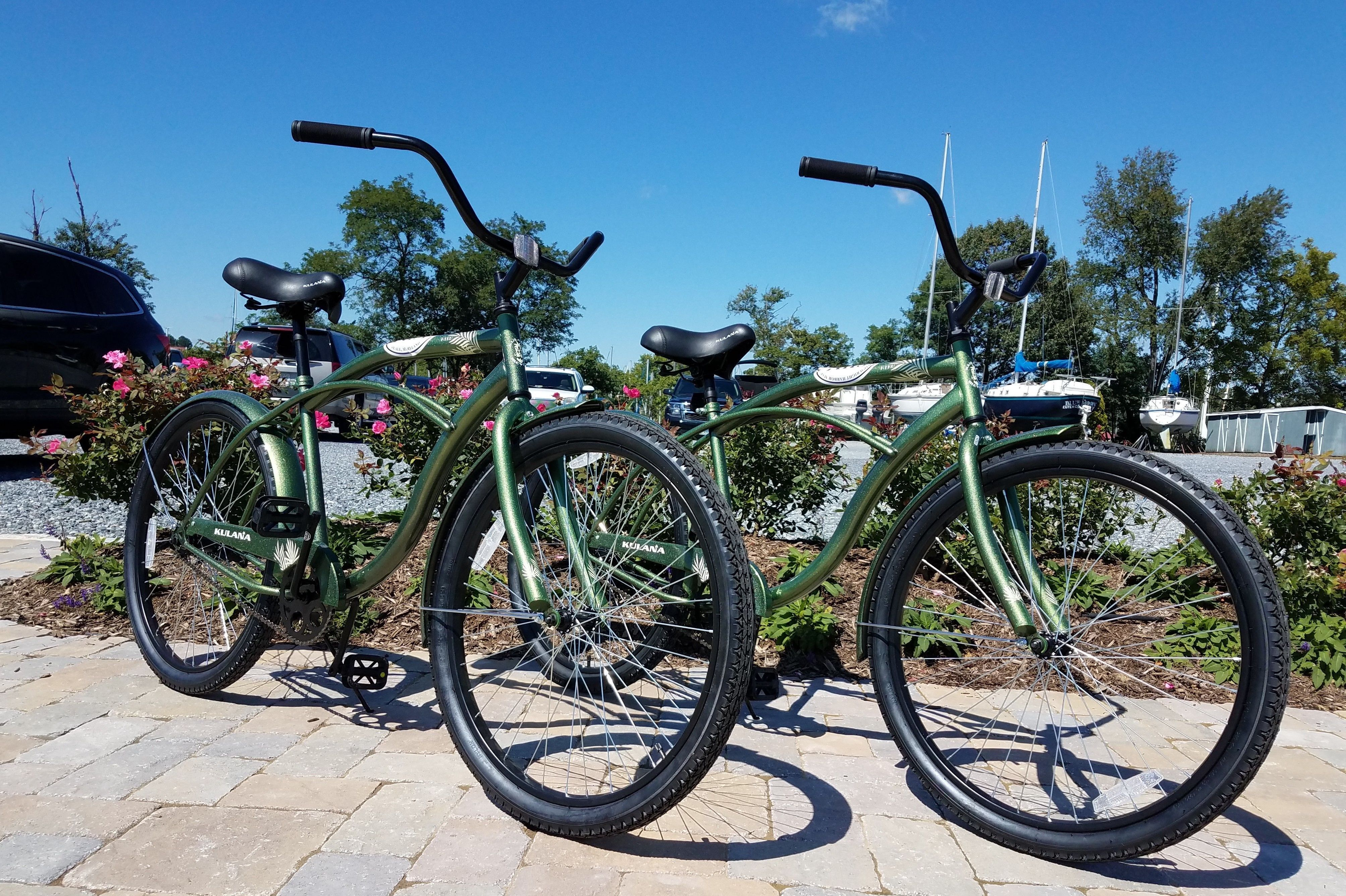 shipwright bikes.jpg