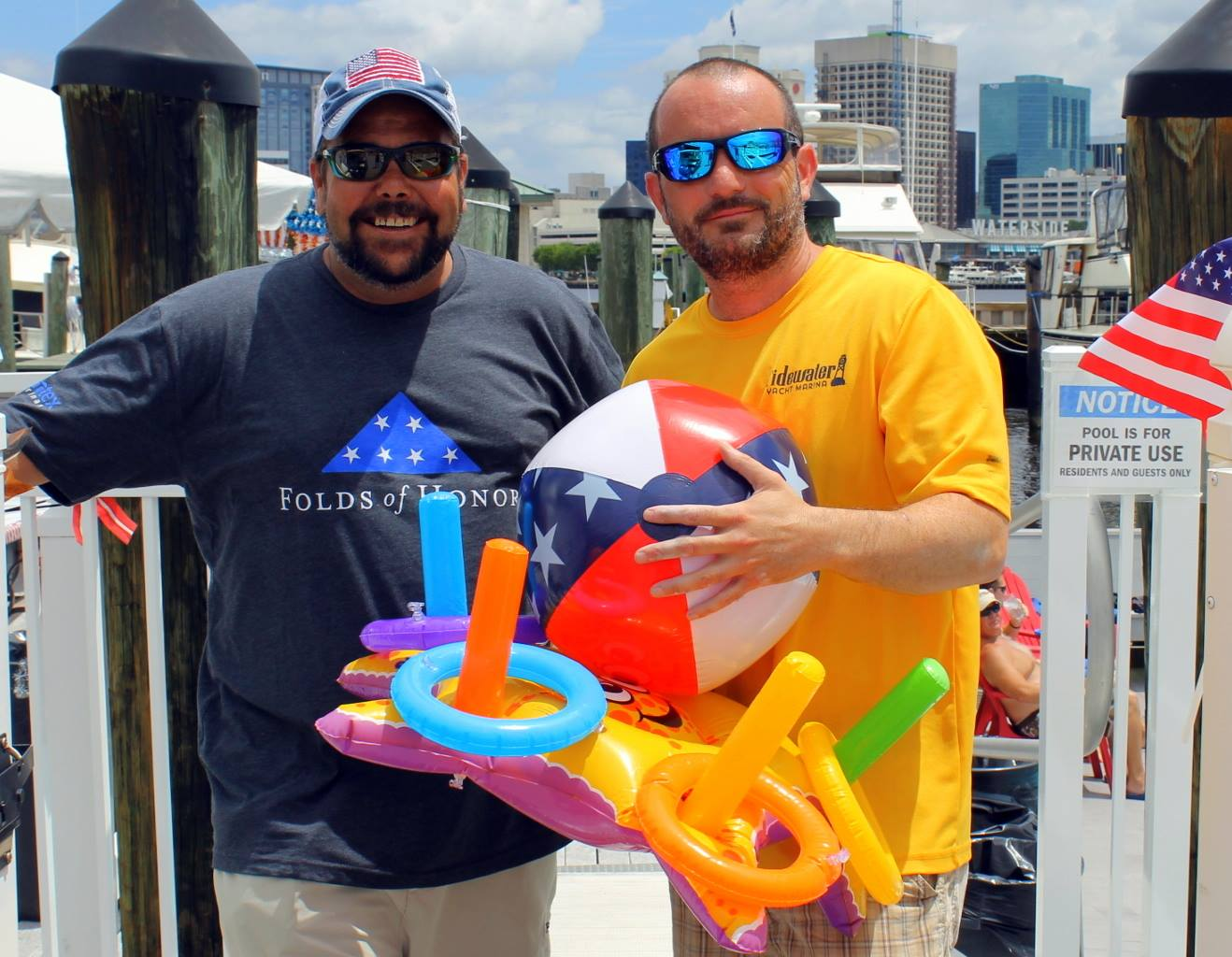 tidewater_yacht_marina_pool_party.jpg